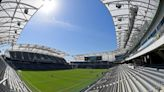 LA's New Women's Soccer Team To Play Home Games At Banc Of California Stadium