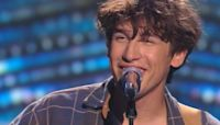 'American Idol' Contestant Wyatt Pike Drops Out of the Show