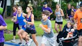 Domestic violence: Collier's Legal Aid Services brings hidden problem to light with 5K run