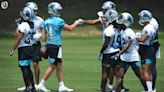 From story lines to schedules, a guide for fans attending Carolina Panthers training camp