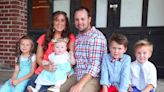 Counting On: Did Anna Duggar Moves Into Guardian's House With Josh Regardless of House Arrest?