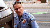 Derek Chauvin, ex-officer in George Floyd case, has 3rd-degree murder charge dismissed