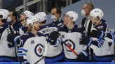 Should the Jets Shop Connor for a Blue-Chip Defenseman?