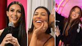 How Kourtney Kardashian's $1M ring compares to sisters Khloe & Kim's bling