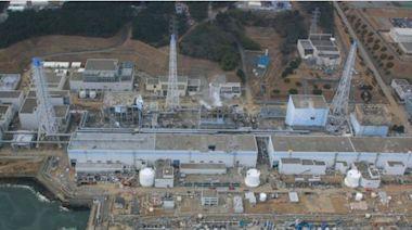 日本決定2年後排放核廢水 議員憂慮福島進口食品影響市民健康