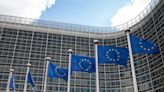 E.U. Clears Americans for Travel to Europe