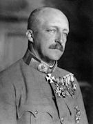 Archduke Joseph August of Austria