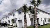 U.S. mortgage rates surge to 6-month high -MBA