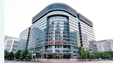 華融傳處置首批7子企資產 涉及7000億 總規模削減至萬億