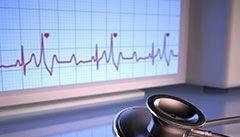 醫生教室-健康-Lifestyle Channel-經濟通 ET Net