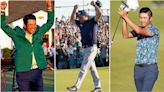A Definitive Ranking of the 7 Majors From the Past 11 Months