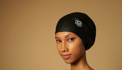 Fortune 500 consultants explain why the Olympic ban on Afro swim caps is racist - and what leaders can learn from the backlash