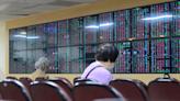 股市攻略》台股醞釀反彈 貨櫃三雄入列台灣50將航向新紀元