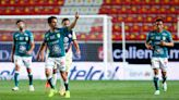 Leon are Liga MX's most exciting team; can they bring home a first league title since 2014?