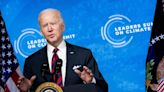 How to make the climate emergency clear from Biden's bully pulpit
