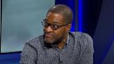 Basketball World Reacts To Death Of Longtime NBA Writer Sekou Smith
