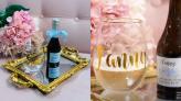 結婚禮物|12份姊妹禮物度身訂造推介$100起|新娘不可錯過的3間香港婚禮網購品牌