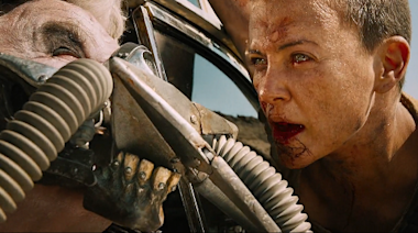 Mad Max Furiosa: release date, cast and everything you need to know