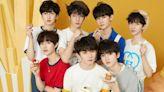 公司問題藝人買單?TNT時代少年團爆抄襲 BTS、EXO等韓團全受害