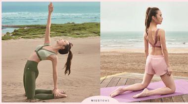 與自然和平共處!MOLLIFIX瑪莉菲絲推環保紗服飾力挺永續時尚   品牌新聞   妞新聞 niusnews