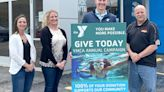 Redbank Chevy supports YMCA's camp campaign