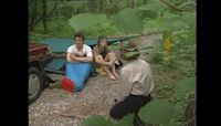 Campers react to Shenandoah National Park murders