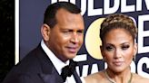 'Hot Hollywood' Podcast: Why J. Lo and A-Rod Ended Their Engagement