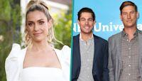 Kristin Cavallari Sets Record Straight On 'Love Triangle' Rumors With Austen Kroll & Craig Conover