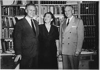 Gerald Rudolff Ford - Wikipedia