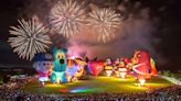 (07/23快訊:延8/14舉辦)2021臺灣國際熱氣球嘉年華限定版HELLO KITTY造型球! | 蕃新聞