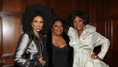 Singer Sarah Dash, part of Labelle trio known for hit 'Lady Marmalade,' dies at 76