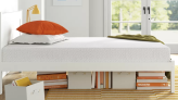 These extended Labor Day mattress sales are even dreamier than before—save up to $500