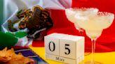 What Is Cinco de Mayo, Exactly?