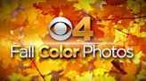 Share Your Fall Colors Photos With CBS4!