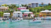 Charming coastal towns around the world