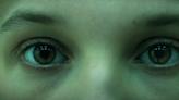 A New 'Stranger Things' Season 4 Trailer Teases the Return Of an Old Villain