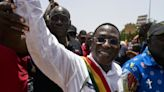 Mali paid ransom for release of opposition leader, says intermediary