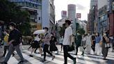 日本昨單日新增1568例確診 東京連兩日確診破400