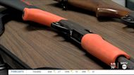 IMPD unveils de-escalation tool