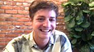Simon Rich Says Mark Zuckerberg Was Considered the Creepiest Guy at Harvard