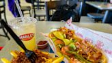 This Fast-Food Chain Is Partnering With Walmart to Open New Locations | Eat This Not That