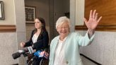 Kay Ivey optimistic about lawmakers' response to plan for new prisons