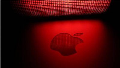 驚!蘋果市值蒸發2.35兆 只因下架《要塞英雄》APP反被告