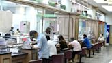 萬元孩童防疫補貼還有6千人沒領 9月底截止家長別忘了--上報