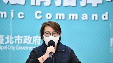 台北市擬加碼發放數位版振興券 普發現金也列入考量選項