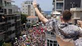 特拉維夫驕傲月見聞:以色列是中東的同志天堂麼?|端傳媒 Initium Media