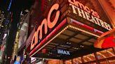 Stocks Sink As Selling Hits AMC Entertainment, Showbiz Shares