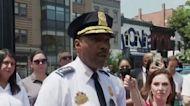 DC police chief rails against crime approach, says defund rhetoric not helpful