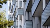 House prices a persistent pressure on euro zone inflation, ECB study shows