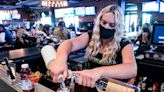 If you are not vaccinated against Covid-19, you shouldn't go into a bar or restaurant, expert says – KION546